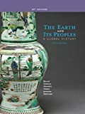 img - for The Earth and Its Peoples: A Global History (AP Edition) book / textbook / text book
