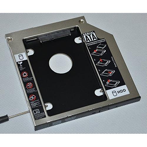 SUA1000US APC Smart-UPS 1000VA USB /& SER This is an AJC Brand Replacement 12V 10Ah UPS Battery