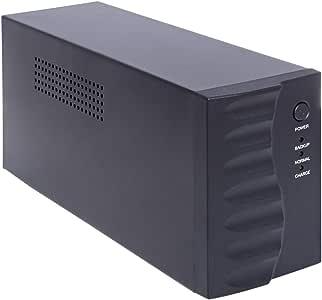 Giga 360 650VA Smart UPS - UPS-650VA
