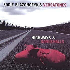 Eddie Blazonczyk's Versatones Seasons Greetings Polka