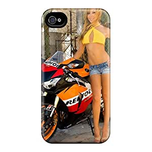 Iphone 6 Cases Covers With Shock Absorbent Protective Yvn15914wvEP Cases