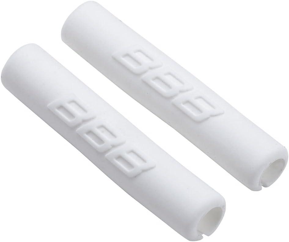 BBB BCB-90B CableWrap Housse de protection pour c/âbles