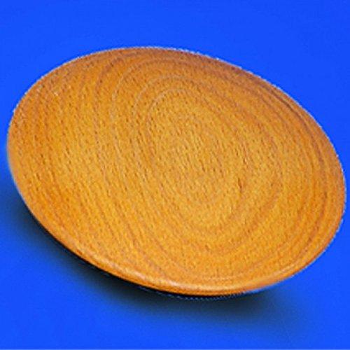 Funnel lid for Eschenfelder Grain Flaker 545-001