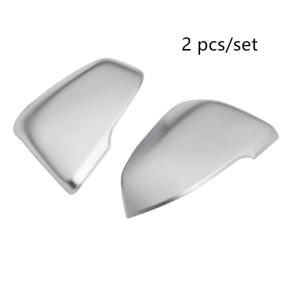 SHIMOTOO Accesorios del Coche 2.5-3 63mm-76mm 90 Grados Manguito de Silicona para intercooler