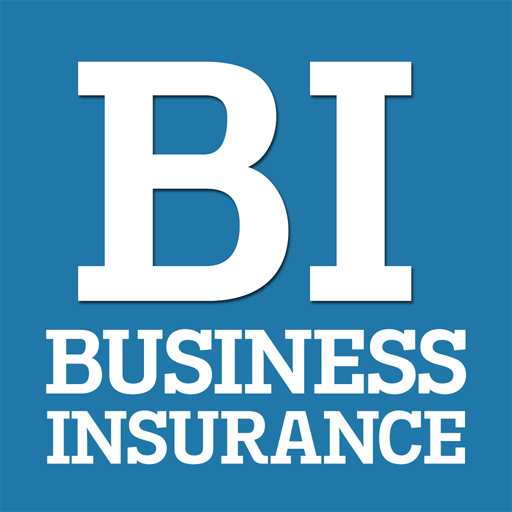 Business Insurance Tablet Edition