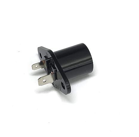 Amazon.com: OEM LG - Bombilla para microondas (solo incluye ...