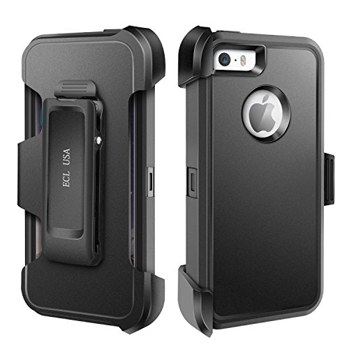 iphone-5se-case-5s-5-ecl-the-eagle-armor-tough-shockproof-cover-with-belt-clip-and-built-in-screen-p