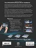 PreSonus StudioLive Mixer Handbook: The Official