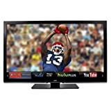 VIZIO M650VSE 65-inch 1080p Razor LED Smart HDTV by VIZIO