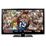 VIZIO M650VSE 65-inch 1080p 120Hz Razor LED Smart HDTV, Best Gadgets