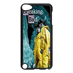 For Samsung Galaxy S5 Cover Phone Case Avenged Sevenfold F5O8076