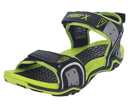 Chaussures De Plein Air Chaussures De Sport Plage Flottaison Sport De Sandale Des Hommes