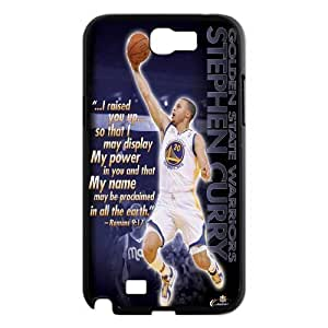 James-Bagg Phone case Basketball Super Star Stephen Curry Protective For Case Iphone 5/5S Cover Style-15