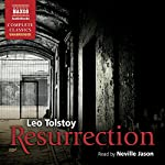 Resurrection | Leo Tolstoy