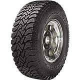 Goodyear Wrangler Authority Tire LT235/85R16E 120Q