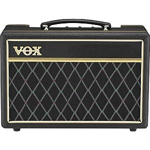 Vox PATHFINDER10B Combo-Sender Niedrig 10 W Blau