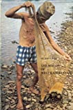The Maloh of West Kalimantan : An Ethnographic Study of Social Inequality and Social Change among an Indonesian Borneo People, Victor T King, 906765065X
