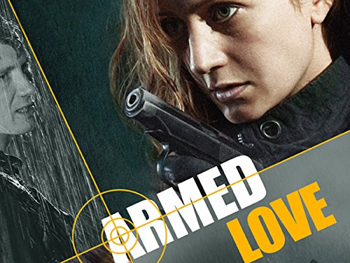 Armed Love