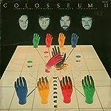 Colosseum II: Wardance [Vinyl]