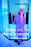 Islam and the Moral Economy: The Challenge of Capitalism