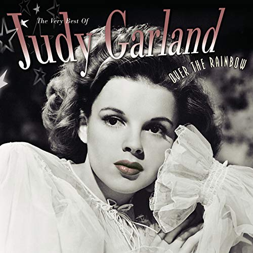 have yourself a merry little christmas alternate take - Judy Garland Have Yourself A Merry Little Christmas Movie