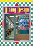 Dining Design, PBC International Staff, 0866361359