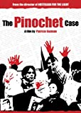 The Pinochet Ca