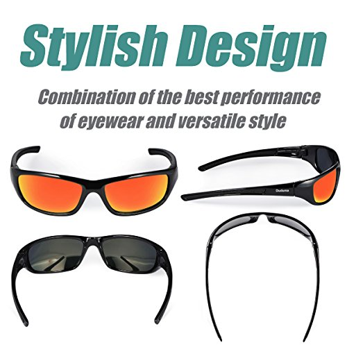 Buy frame sport sunglasses