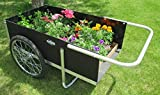 Smart Carts Ultimate Gardener Cart