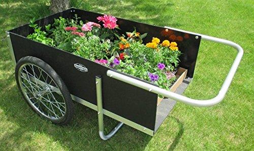 Cheap Smart Carts Ultimate Gardener Cart