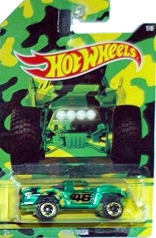 Hot Wheels Wild Racer Pencils - Dropship 396518 Party Favor TradeMart Inc