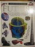 Future, Andre Grau, 078946487X