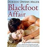 Blackfoot Affair