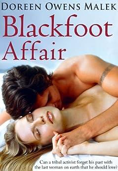 __PDF__ Blackfoot Affair. estan Espanol State ENTER heating