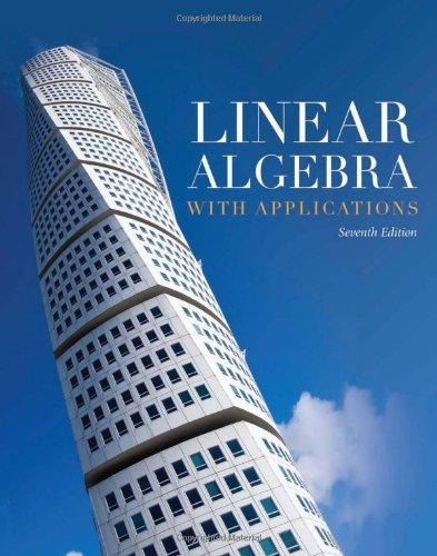 no bullshit guide to linear algebra pdf