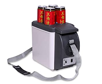 Auto Kühlschrank Verbrauch : Energieeffizienz haushaltsgeräte verbrauchen viel mehr strom als