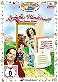 Detlev Jöcker - Arabellas Wunderwelt