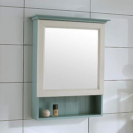 Home Meuble De Salle De Bains Miroir,armoire Miroir De Salle ...
