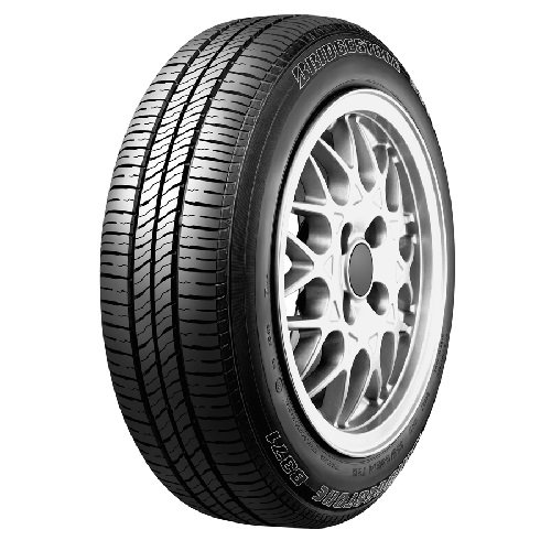 Bridgestone B 371 - 165/60R14 75T - Summer Tire