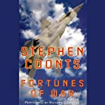 Fortunes of War | Stephen Coonts