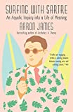 #6: Surfing with Sartre: An Aquatic Inquiry into a Life of Meaning