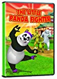 The Little Panda Fighter
