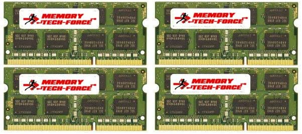 AM2 800Mhz PC2 6400 // PC2 6300 A780VM-M2 8 GB 240 PIN Memory Tech-Force 8GB DDR2 DIMM 4 x 2GB
