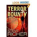 Terror Bounty