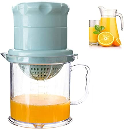 Belle Conception Orange Jus Machine | Citron Presse agrumes