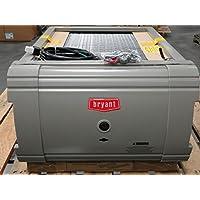 Bryant / Carrier Air Purifier Cartridge - GAPBBCAR1620