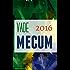 Vade Mecum 2016 (Direito Contemporâneo)