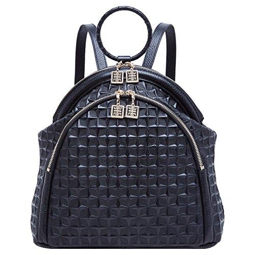 Fashion Backpacks Luxury Handbags