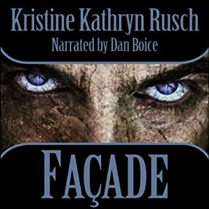 Facade Audiobook