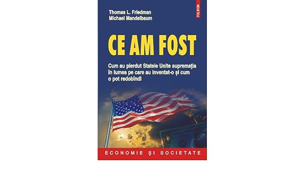 Relaţii online şi fraude financiare internaţionale | Ambasada SUA în România